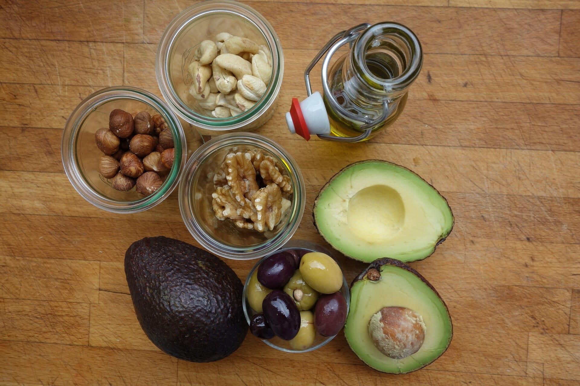Vorteile von Passionsfrucht zur Gewichtsreduktion